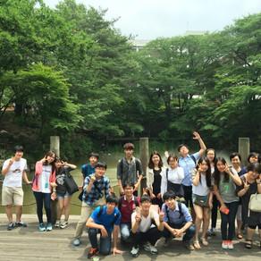 140613 서울대학교 탐방