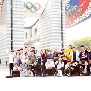 160415 올림픽공원