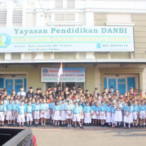 161120-26 인도네시아 해외봉사