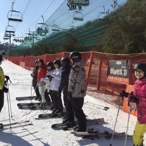 160203-04 스키캠프