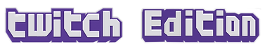 Twitch Edition.png