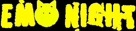 EMO Night Logo copy.png