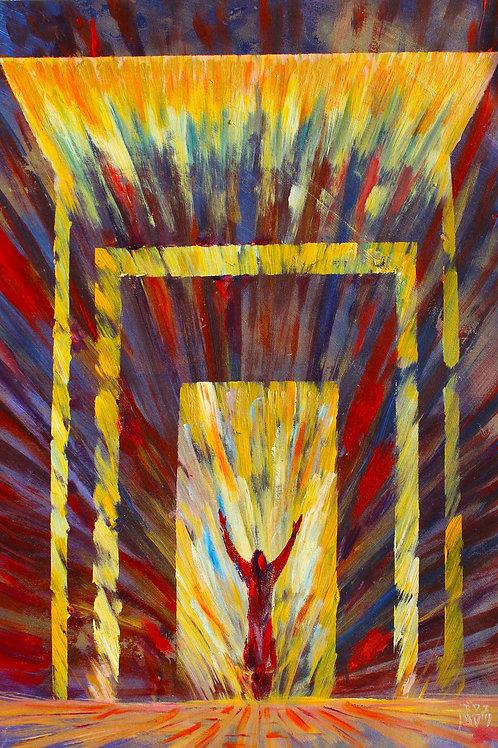 Gates of Devotion 2