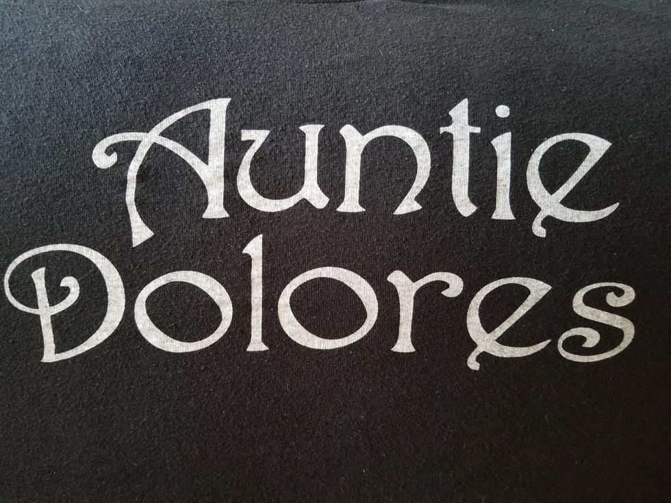 Auntie D.jpg