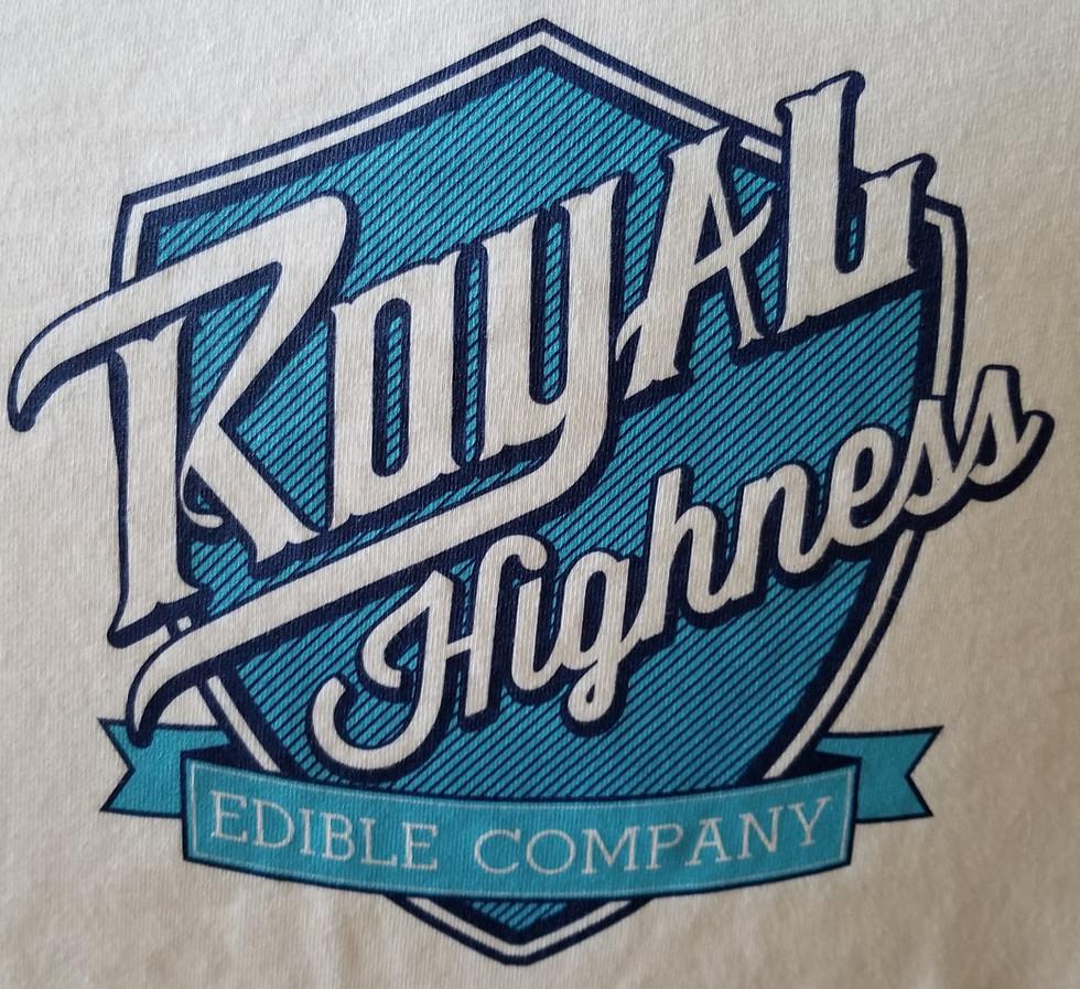 Royal Highness.jpg