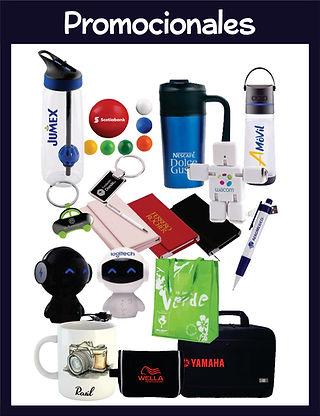 Plumas, tazas, agendas, llaveros, termos, promocionales, bocinas, bolsas, usb, botellas