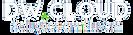 dw - logo.png