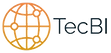 tecbi logo transparente.png
