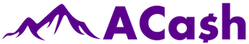 acash-logomarca.png