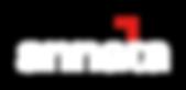 annata_logo_white-with-red-logo-transpar