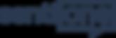 sentione_logo_darkblue.png
