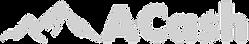 acash-logomarca_edited.png