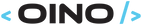 logo-oino.png