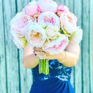 Florine-teddiesblooms.jpg