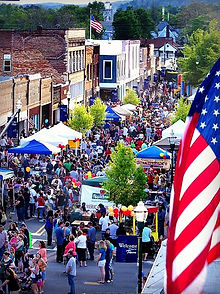 Downtown-Toccoa-Festival6.jpg