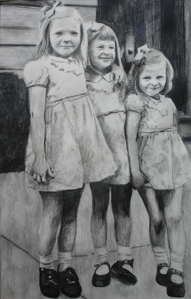 deborah.hartley.sisters.drawing.