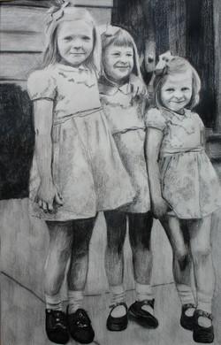 deborah.hartley.sisters.drawing.