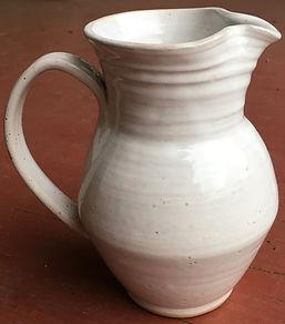 jessicahandwork_white vase.jpg