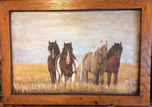 sharoncarlson_horses.jpg