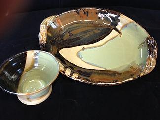 tray cup.JPG