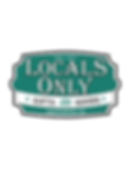 localsonly_logo_large.png