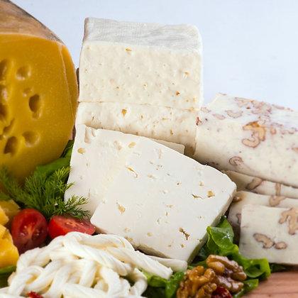 Ezine Beyaz Peynir