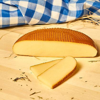 namlı gurme isli abaza peyniri