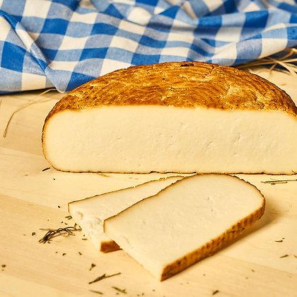 namli gurme isli çerkez peyniri