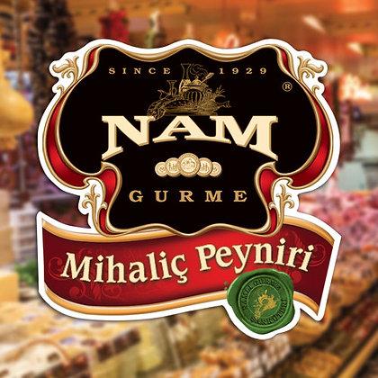 Mihaliç Peyniri