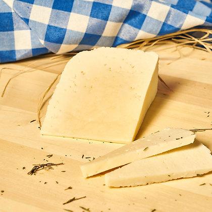 namli gurme sepet peyniri