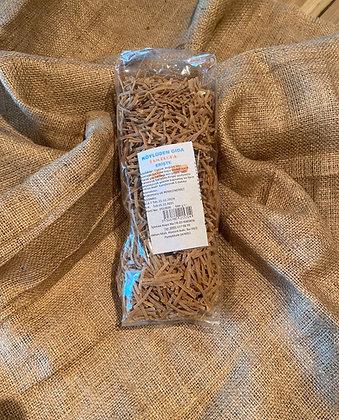 Tam Buğday Eriştesi