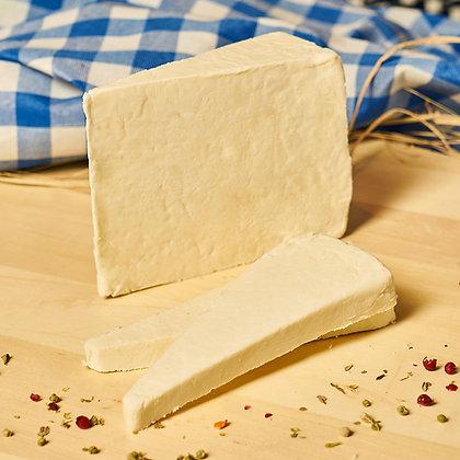 namli gurme tulum peyniri
