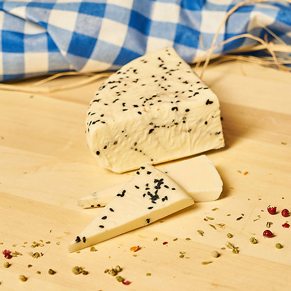 namli gurme abaza peyniri