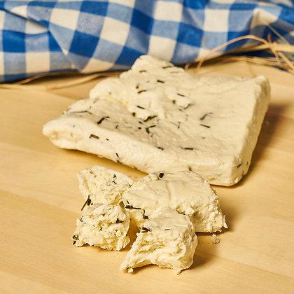 namli gurme van peyniri
