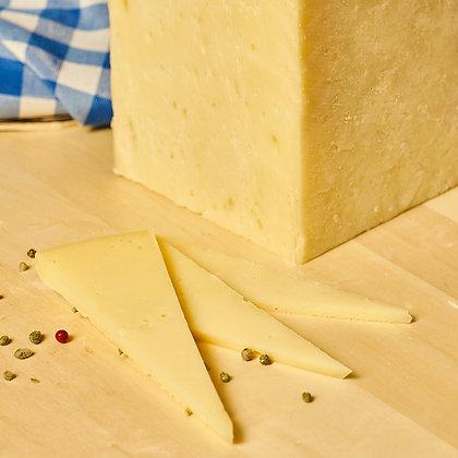namli gurme peynir çeşitleri