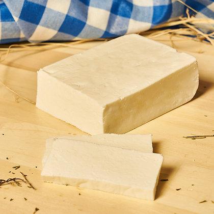 namli gurme keçi peyniri