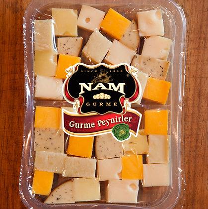 Gurme Peynir Çeşitleri