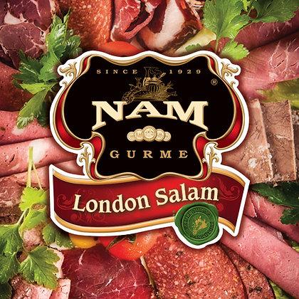 London Salam