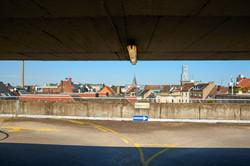5. OG Köln _ 07