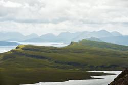 High Lands   Schottland