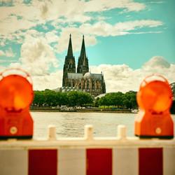 Mal so gesehen | Köln