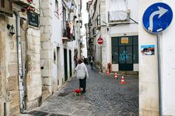 Was gibt es Neues | Lissabon
