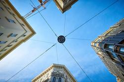 Wiener Kreuzung | Wien