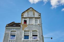 Zimmer mit Aussicht 03 | Euskirchen