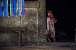Neugierig | Indonesien