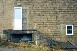Fenster + Türen | Kungsham Schweden
