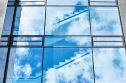 Stairway To Heaven | Euskirchen