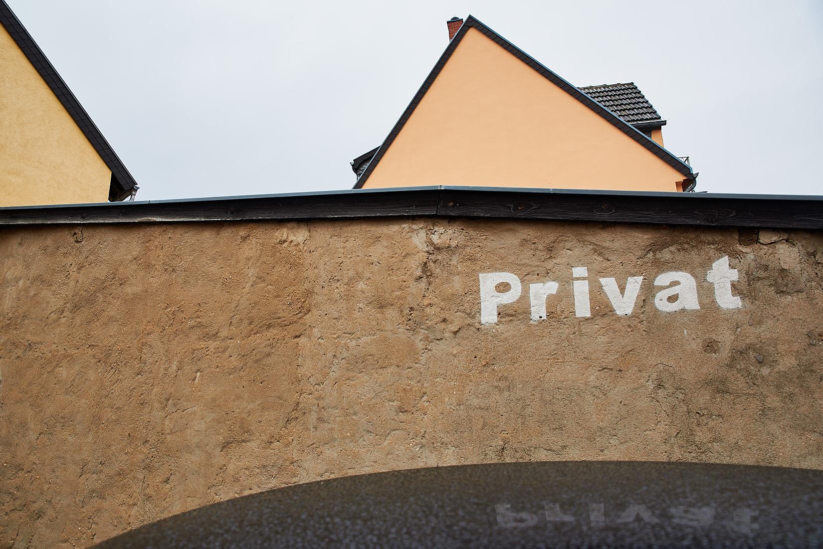 Privat | Euskirchen