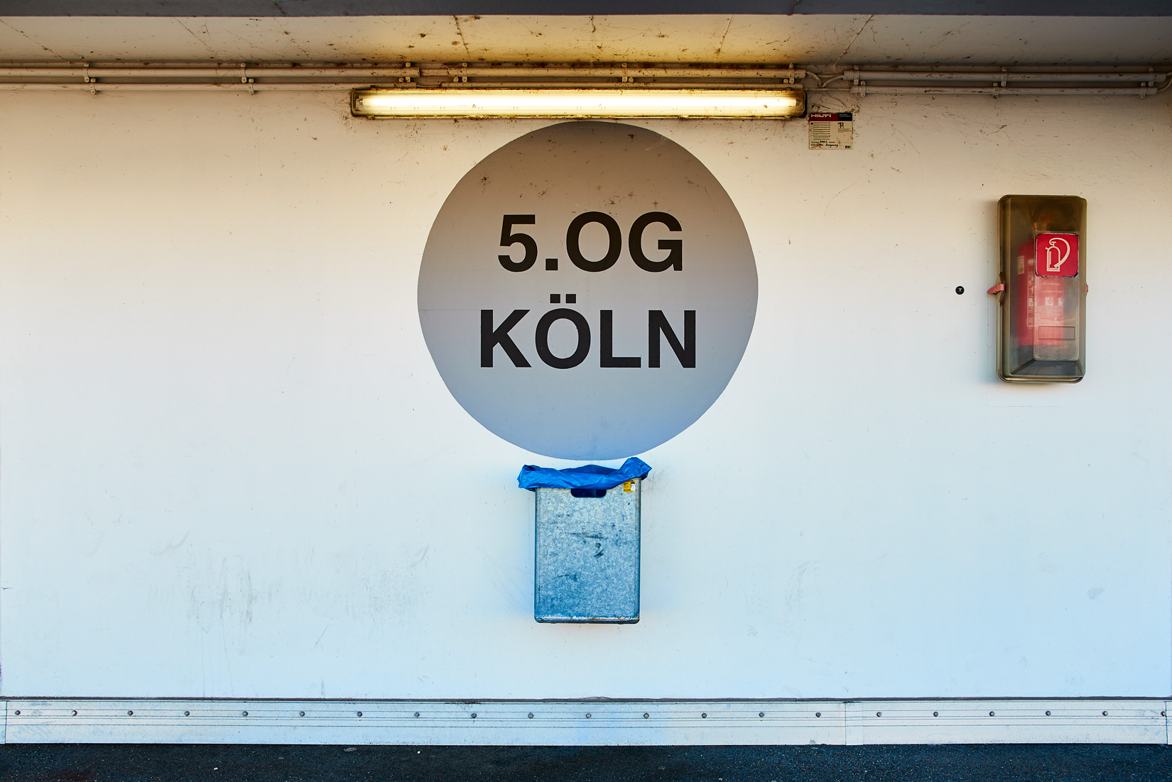 5. OG Köln | 01