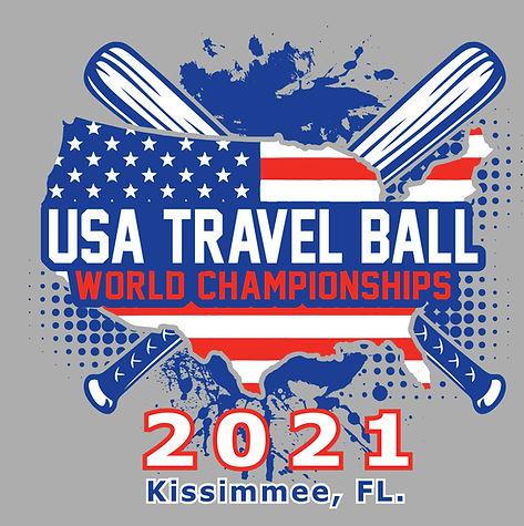USA TRAVEL BALL WC .jpg